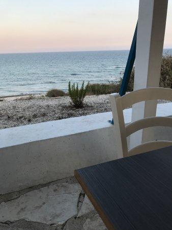 Pervolia, Cipro: photo4.jpg
