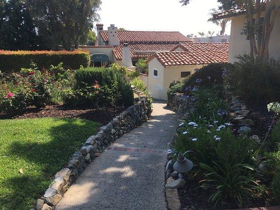Rancho Santa Fe, CA: photo2.jpg