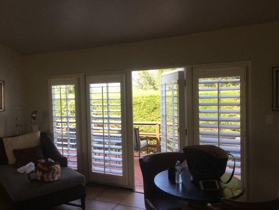 Rancho Santa Fe, CA: photo5.jpg