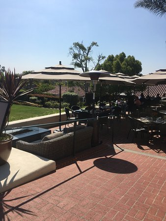 Rancho Santa Fe, Californië: photo7.jpg