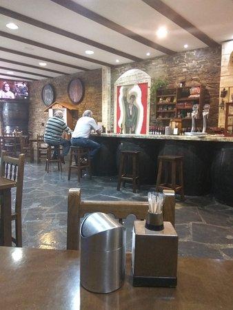 Vegadeo, España: TA_IMG_20170621_195156_large.jpg