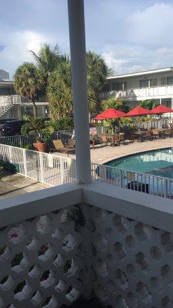 Collins Hotel: photo0.jpg