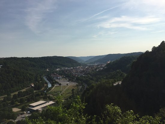 Horb am Neckar, Alemania: photo1.jpg