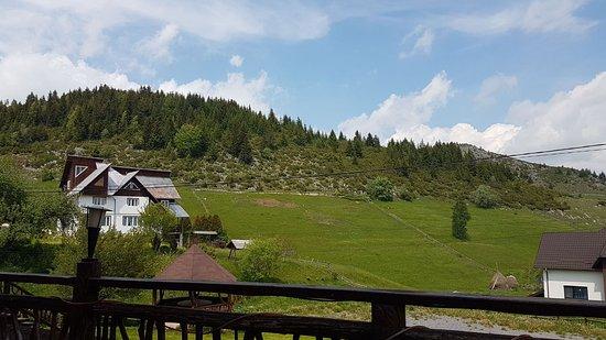Vama, Romania: Overview
