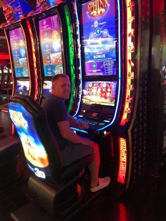 Casino Estoril: photo1.jpg
