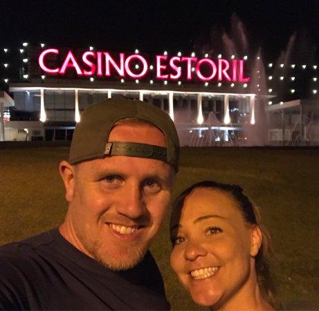 Casino Estoril: photo2.jpg