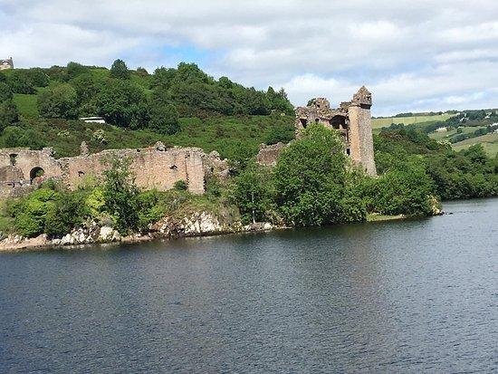 Loch Ness by Jacobite: photo1.jpg