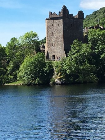 Loch Ness by Jacobite: photo2.jpg