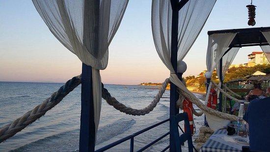 Ammoudi, Hellas: photo0.jpg