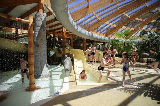 Magic Surf School Lacanau | Learn to Surf in Lacanau ...