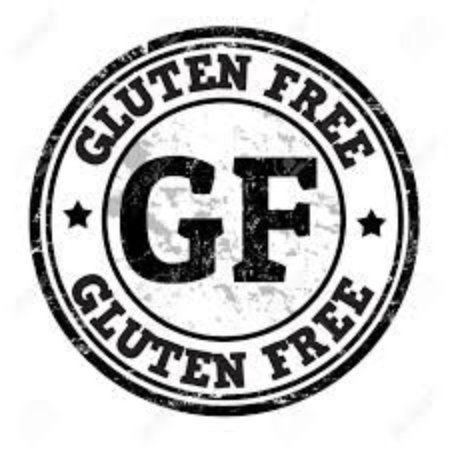 Eagan, MN: Gluten Free Menu Available