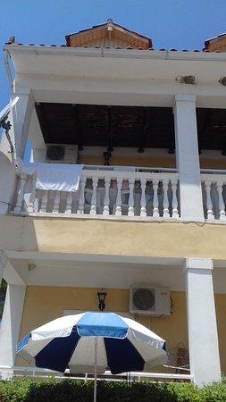 Elpida Hotel張圖片