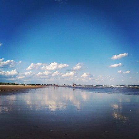Ogunquit Beach: IMG_20170620_174217_590_large.jpg