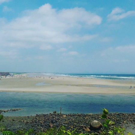 Ogunquit Beach: IMG_20170619_114908_622_large.jpg