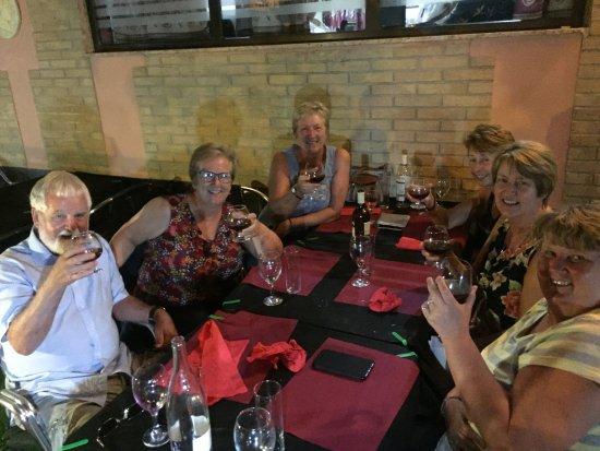 imagen Indian Hut Restaurant en Pilar de la Horadada