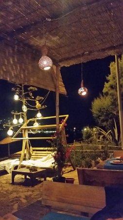 Pitos balık restaurant
