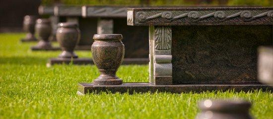 Rosewood-Kellum Funeral Home & Memorial Park