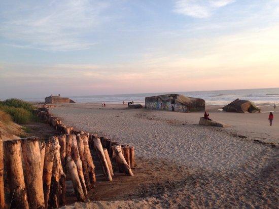 Gironde, Francia: photo2.jpg
