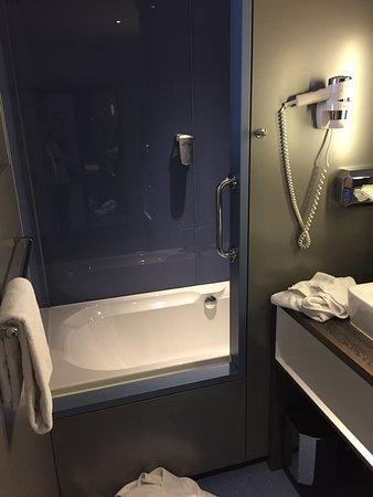 Best Western Plus City Hotel Gouda : photo4.jpg