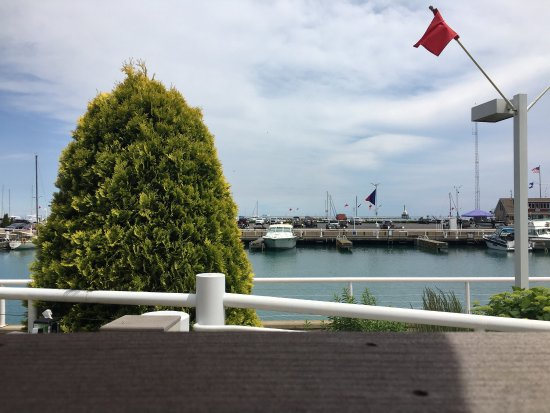 Port Washington, WI: photo0.jpg