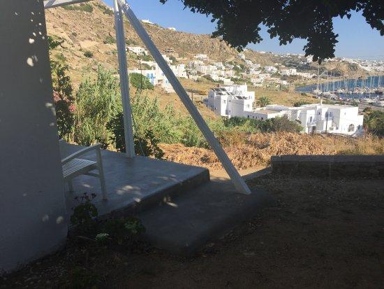 Tourlos, اليونان: photo2.jpg