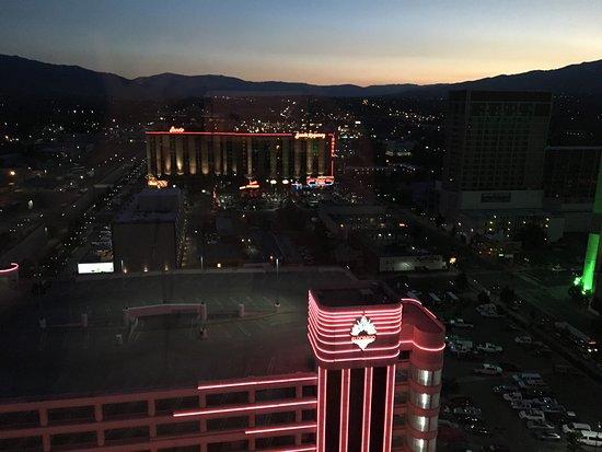Eldorado Resort Casino: photo0.jpg