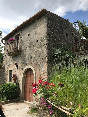Novara di Sicilia, إيطاليا: photo1.jpg