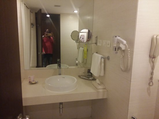 Royal Orchid Central Pune : 20170609_204109_large.jpg