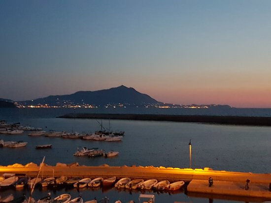 Province of Naples, Italy: 20170621_211453_large.jpg