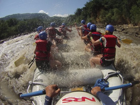 Colombia Rafting Expediciones: #colombiaratingexpeditions