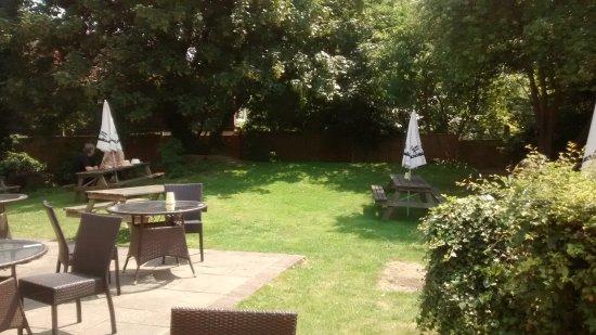 Wrotham, UK: IMG_20170619_132440545_large.jpg