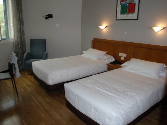 Hotel Restaurant Au Feu de Bois Photo
