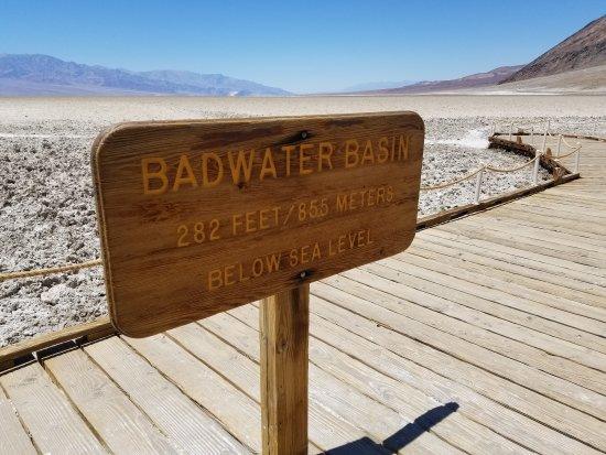 Badwater: 20170614_131700_large.jpg