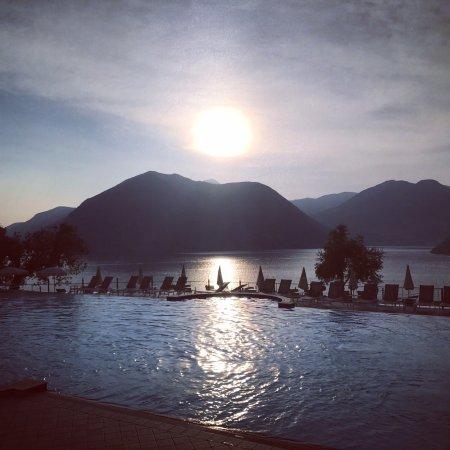 Sulzano, Italia: photo0.jpg