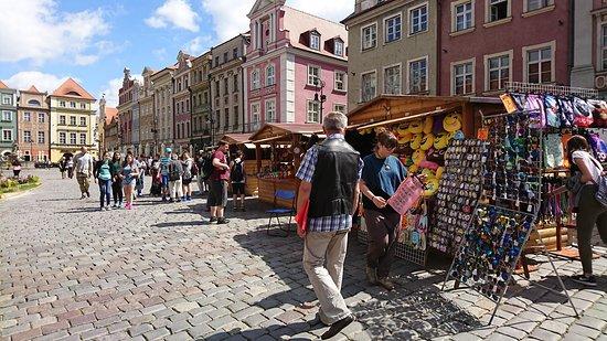 Old Market Square: DSC_0094_large.jpg