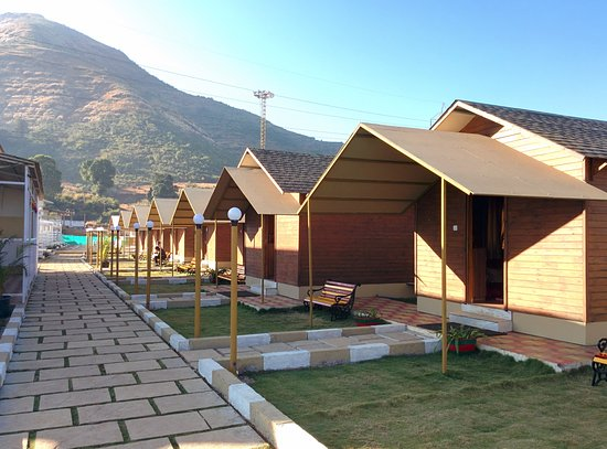 Taloli Tents Resort & Taloli Tents Resort - UPDATED 2018 Prices u0026 Specialty Resort ...