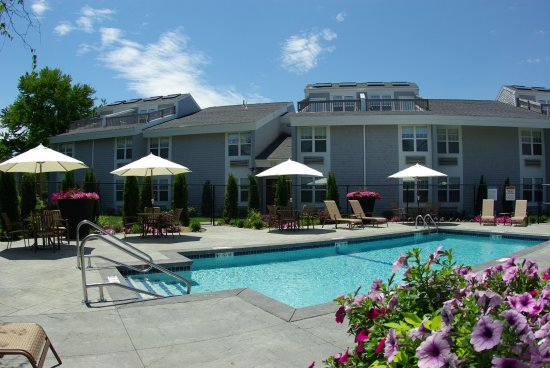 Cheap Hotel Rooms In Hyannis Ma