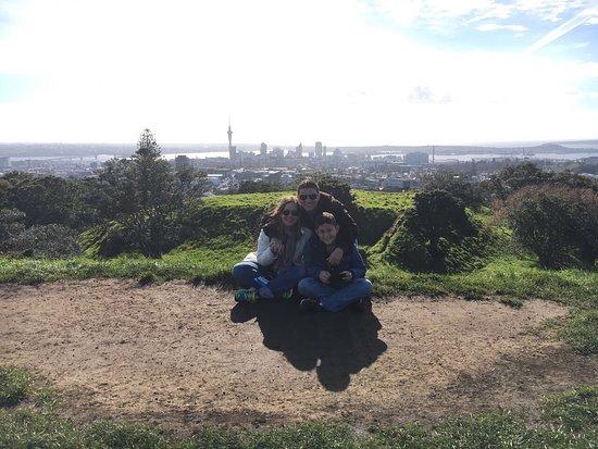 Mount Eden: photo5.jpg