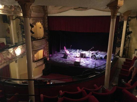 Theatre Royal: photo0.jpg