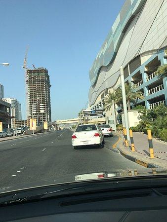 City Centre Bahrain: photo0.jpg