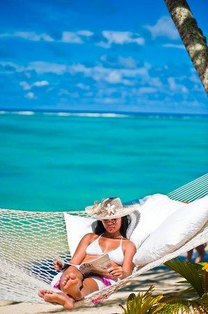 Trip Advisor Reviews Little Polynesian Cook Islands