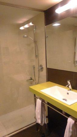 Foto de Hotel Castillo de Ayud