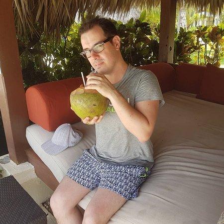 Paradisus Punta Cana Resort: IMG_20170620_211332_068_large.jpg