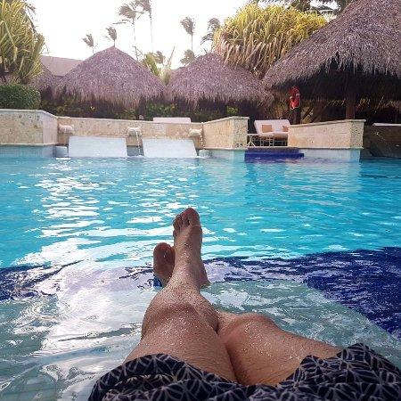 Paradisus Punta Cana Resort: IMG_20170620_211332_063_large.jpg