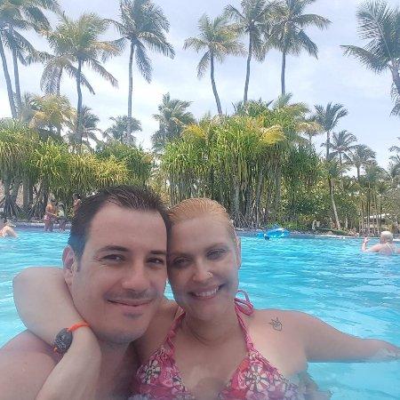 Paradisus Punta Cana Resort: IMG_20170620_211332_064_large.jpg