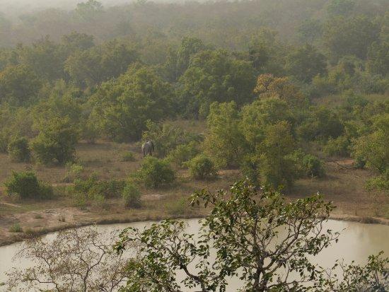 Γκάνα δημοφιλείς τοποθεσίες γνωριμιών