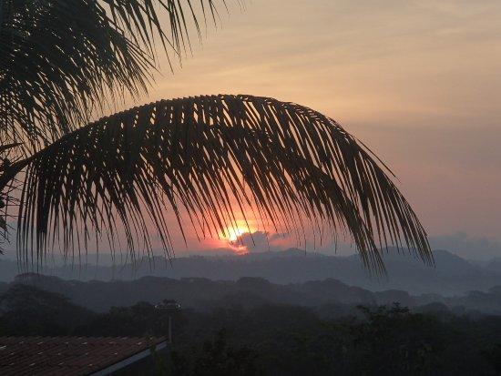 Las Lajas Φωτογραφία