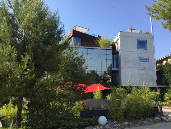 Villabuena de Alava, Spania: photo8.jpg