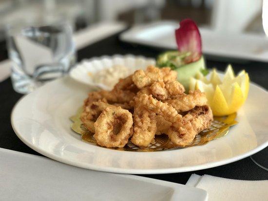 imagen Posidonia Restaurante Mar i Terra en Alcúdia