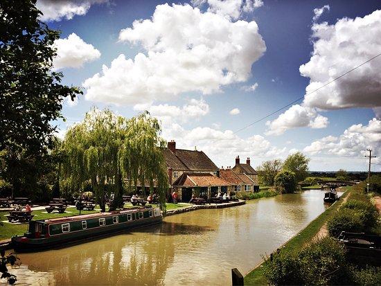 Мелкшем, UK: photo0.jpg